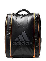 Racket Bag PROTOUR - ORANGE