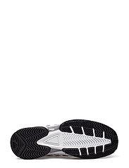 pretty nice 56ac5 8a0a9 ... BARRICADE CLASSIC WIDE 4E. adidas-tennis