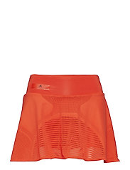 STELLA Q3 SKIRT W - RED