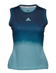 PARLEY TANK W - LEGEND INK