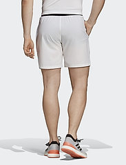 adidas Tennis - Club Shorts 7-Inch - chaussures de course - white - 4