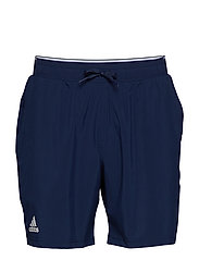 CLUB SW SHORT 7 - NAVY