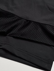 adidas Tennis - TENNIS Y-DRESS - urheilumekot - black - 9