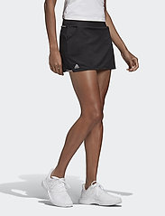 adidas Tennis - CLUB SKIRT - treningsskjørt - black - 0