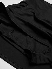 adidas Tennis - CLUB SKIRT - treningsskjørt - black - 7