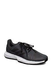 COURTJAM BOUNCE M CLAY - GREY