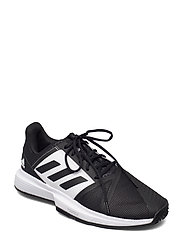 COURTJAM BOUNCE M CLAY - 000/BLACK
