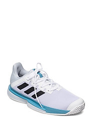 SOLEMATCH BOUNCE M - WHITE