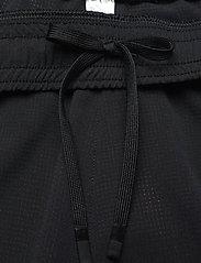 adidas Performance - ERGO SHORTS - trainingsshorts - black - 3