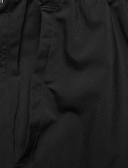 adidas Performance - CLUB 3-STRIPE SHORTS - trainingsshorts - black - 2