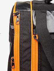 adidas Performance - Racket Bag PROTOUR - racketsporttassen - orange - 3