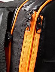 adidas Performance - Racket Bag PROTOUR - racketsporttassen - orange - 4