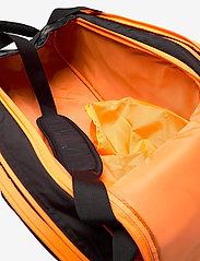 adidas Performance - Racket Bag PROTOUR - racketsporttassen - orange - 5