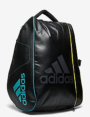 adidas Performance - Racket Bag TOUR - ketsjersporttasker - yell./blue - 2
