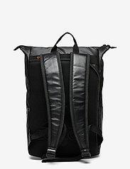 adidas Performance - Backpack MULTIGAME - ketsjersporttasker - vintage - 1