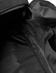 adidas Performance - 4ATHLTS Duffel Bag Medium - ketsjersporttasker - 000/black - 4