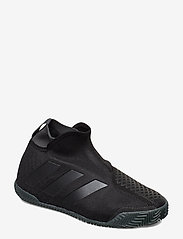 adidas Tennis - FUTURE OF ICON W CLAY - tennisschuhe - black - 0