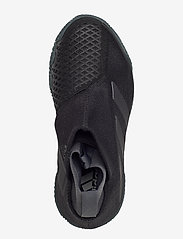adidas Tennis - FUTURE OF ICON W CLAY - tennisschuhe - black - 3
