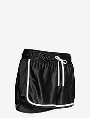 adidas Performance - Club Tennis Shorts - training korte broek - black - 4