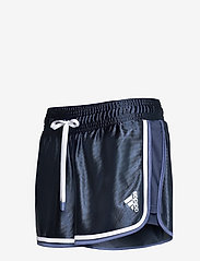 adidas Performance - Club Tennis Shorts - training korte broek - navy - 3