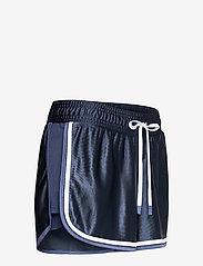 adidas Performance - Club Tennis Shorts - training korte broek - navy - 4