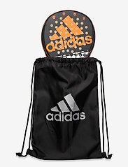 adidas Performance - adipower CTRL Lite - padel rackets - orange - 1