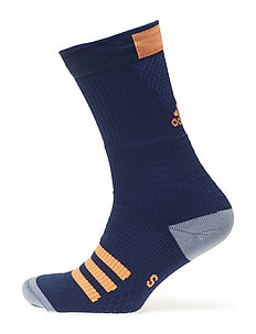 TENNIS SOCK CREW 1-PACK - 086/MYSTERY BLU