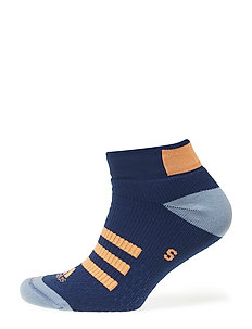 TENNIS SOCK ANKLE 1-PACK - 086/MYSTERY BLU