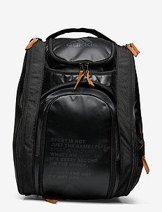 Racket Bag MULTIGAME - ketsjersporttasker - u44/vintage