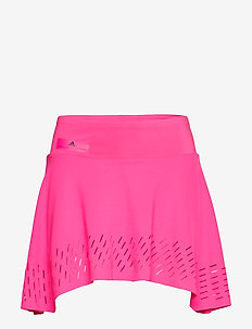 STELLA MCCARTNEY SKIRT W - PINK