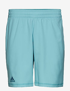 PARLEY SHORT 9 M - GREEN