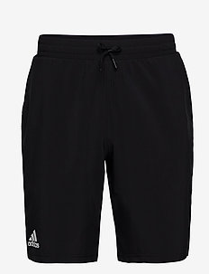 Club Shorts 9-Inch - treenishortsit - black