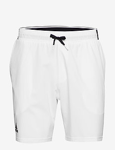 CLUB SW SHORT 7 M - WHITE