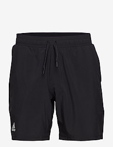 CLUB SW SHORT 7 M - BLACK