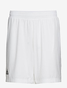 MC ERGO SHORT 7 - WHITE