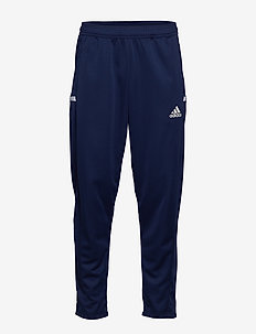 T19 TRACK PANT M - NAVY