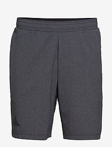 MC ERGO SHORT 9 - GREY