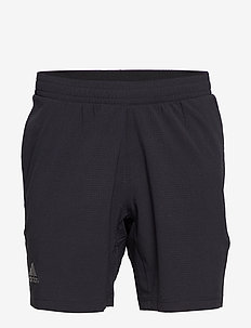 MC ERGO SHORT 7 - BLACK