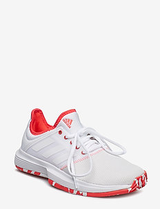 GAME COURT MULTICOURT/PADEL W - WHITE