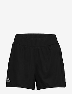 CLUB HR SHORT - trainings-shorts - black