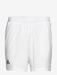 ERGO SHORT - WHITE