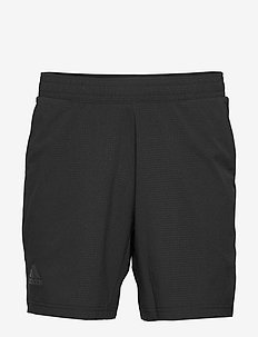 ERGO SHORT - BLACK