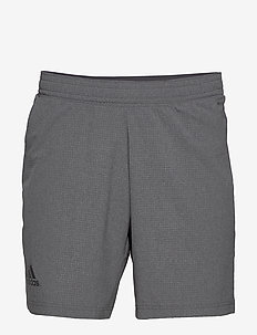 ERGO MLNG SHORT - GREY