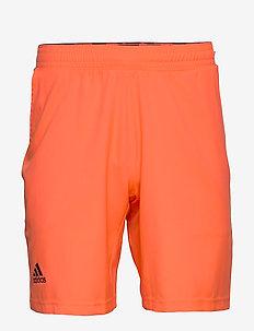 ERGO SHORT PRIMEBLUE - training shorts - orange