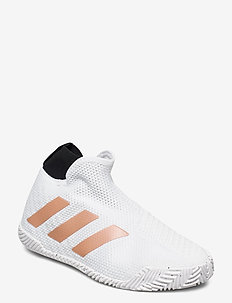 STYCON W - tennisschoenen - white