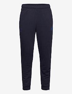 TENNIS CATEGORY PANTS - pants - legend ink