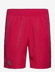 Club Shorts 9-Inch - spodenki treningowe - pink