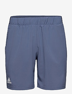 CLUB STRETCH WOVEN SHORTS - treenishortsit - blue