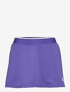 CLUB SKIRT - korta kjolar - 000/purple