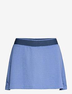 Club Tennis Skirt - jupes de sport - blue
